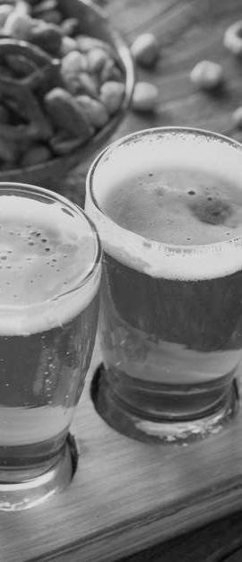 beer-long